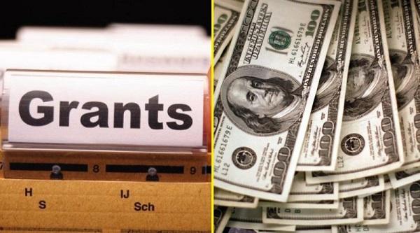 Деньги для бизнеса – где взять, как получить необходимую сумму