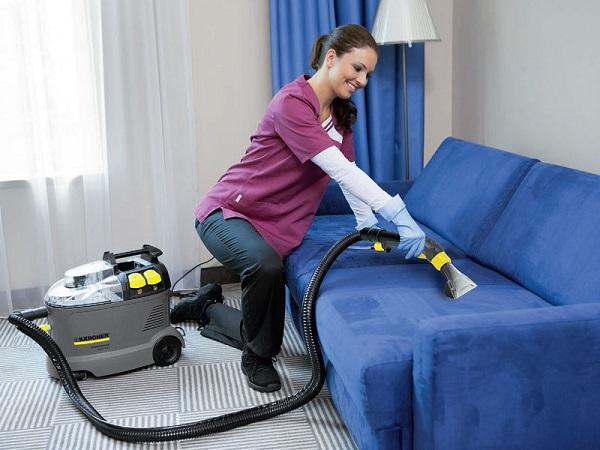 мебель химчистка как бизнес