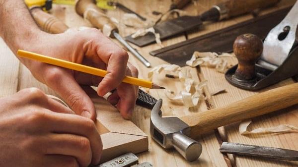 Идеи для бизнеса - производство на дому