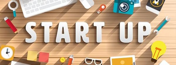 Идеи для стартапа – классика, инновации, примеры
