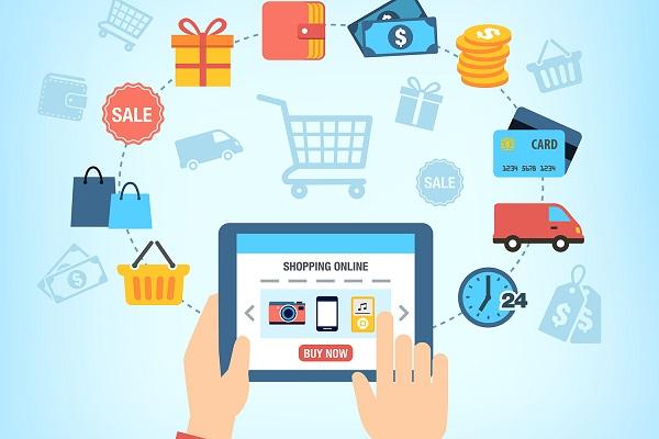 открыть интернет магазин с нуля способы