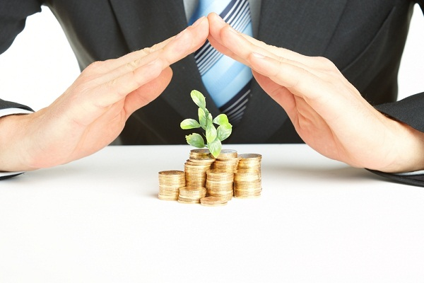Инвестиции в бизнес – обзор, оценивание, особенности