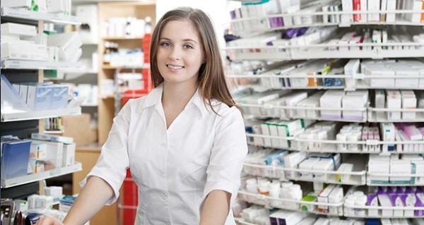 Как открыть аптеку – инструкция для стартапперов
