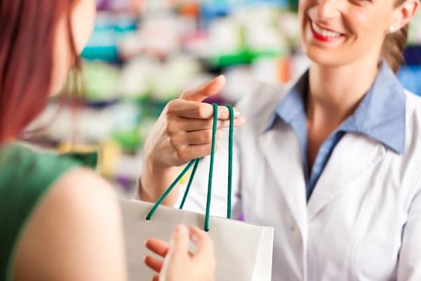 аптека как бизнес