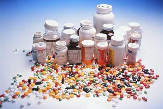 аптека открытие по франшизе