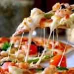 открыть пиццерию с нуля