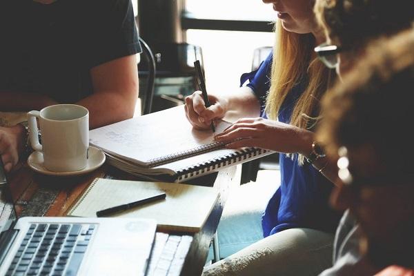 написать бизнес план для студентов