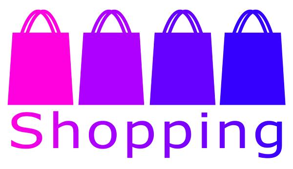 Бизнес совместные покупки - схема, организация, связь с поставщиками