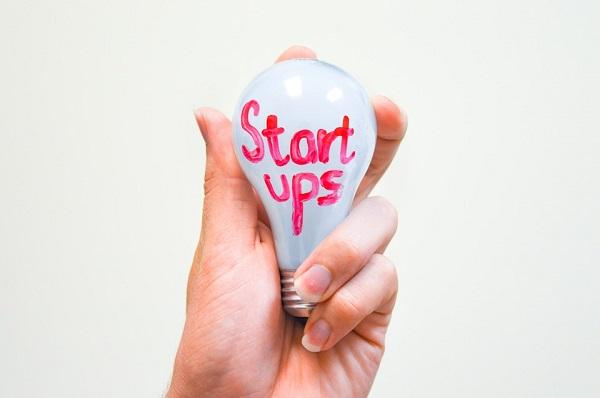 Что такое стартап простыми словами — терминология, финансирование, характеристики