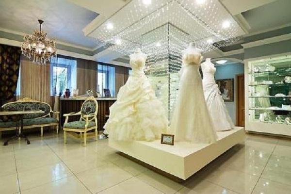 Свадебный салон как бизнес – расчеты, требования, рекомендации