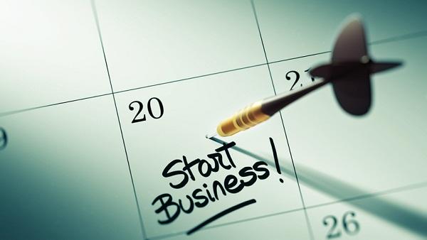 Идеи 2018 — чем заняться, чтобы создать свой бизнес: варианты, стратегии, предложения