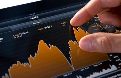 Как правильно заработать на инвестировании в акции