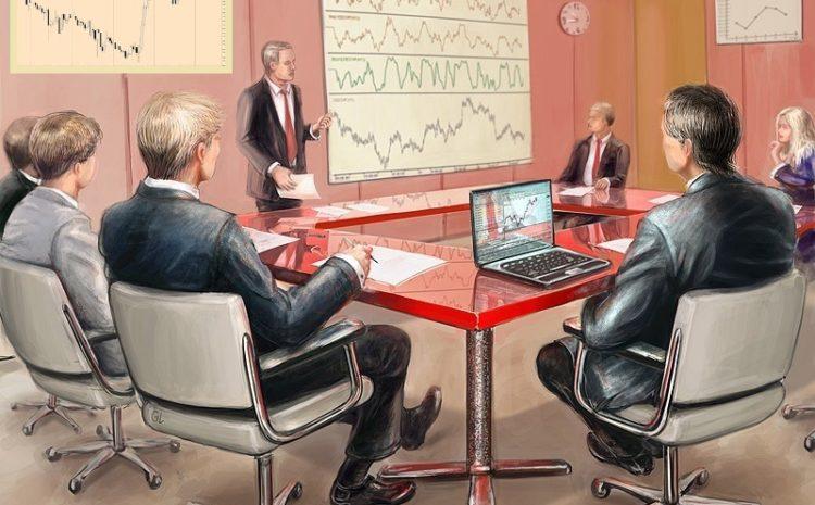 Почему стоит обучаться торговле на Форексе у квалифицированных специалистов?