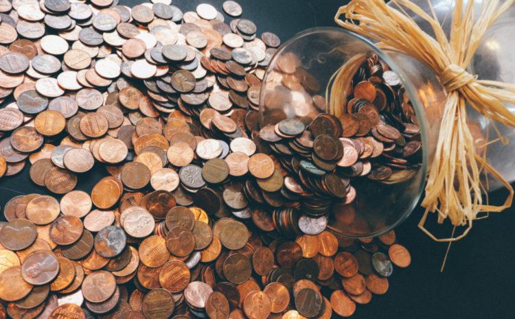 С какой суммы начать инвестировать?