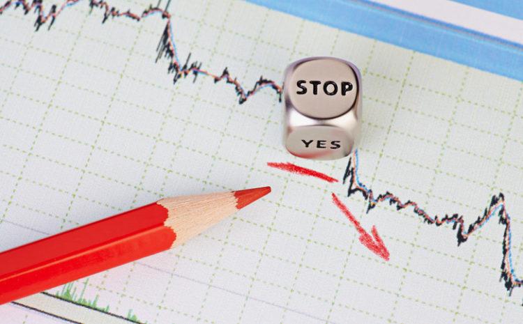 5 причин не играть на рынке Форекс