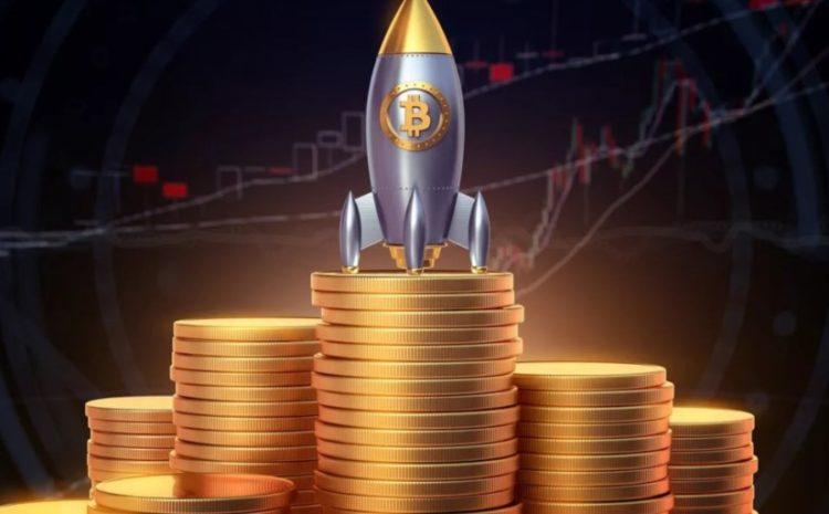 Что нужно знать, прежде чем инвестировать в биткоин?