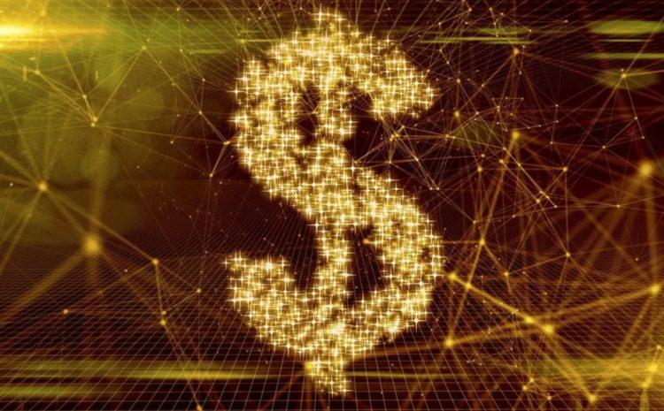 В ФРС сообщили об исследованиях по переводу доллара США в цифровую форму