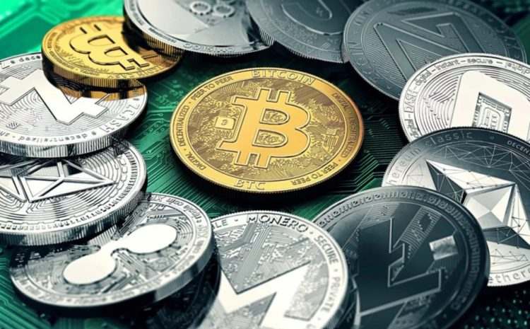 Что нужно знать, прежде чем инвестировать в криптовалюту?