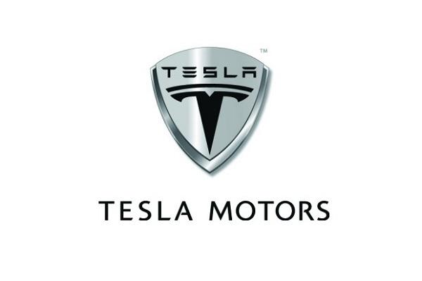 Как купить акции Тесла: перспективы, стоимость, дивиденды