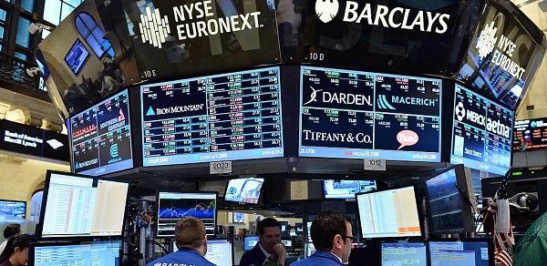 Как самому торговать на бирже: выбор площадки, рекомендации