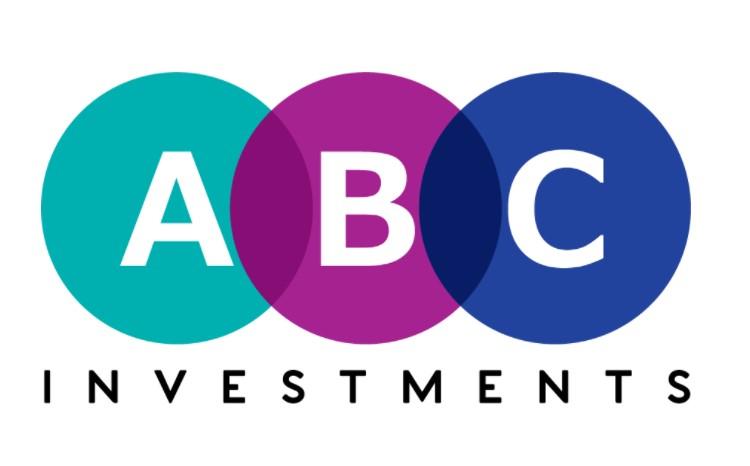 ABC Investment (Alfa Base Consulting) alfabaseconsulting.com
