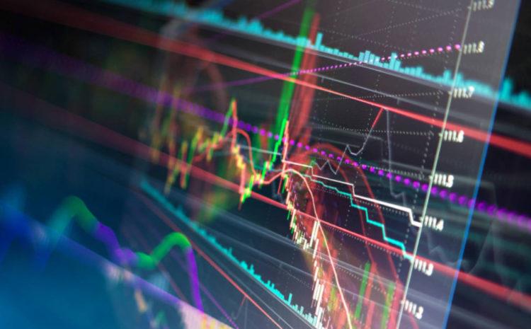 Что такое фундаментальный анализ рынка Форекс?