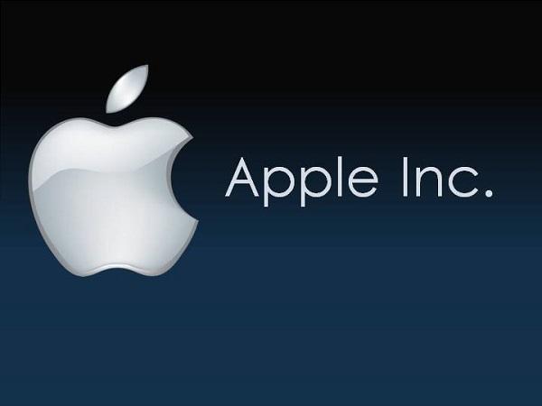 Как купить акции Apple: способы, процедура, стоимость