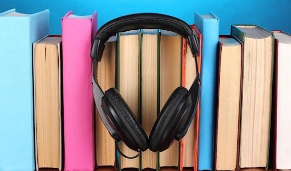 Бизнес литература – слушайте книги в аудиоформате