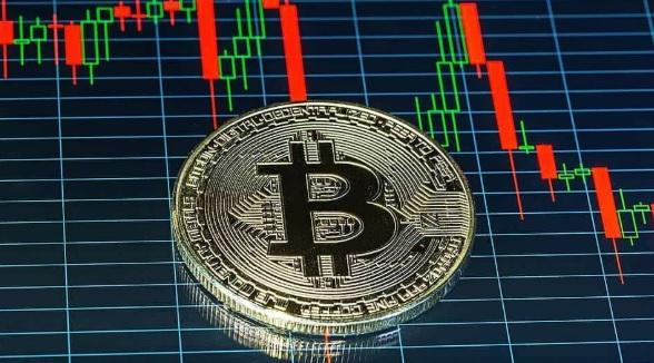 Обзор трех популярных бирж криптовалют