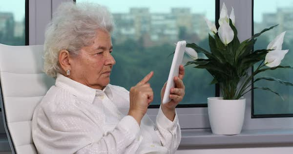 бизнес для пенсионеров женщин