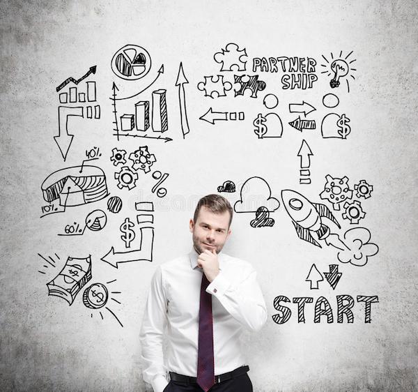 бизнес идеи для студентов