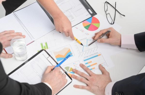 как составить бизнес план проекта