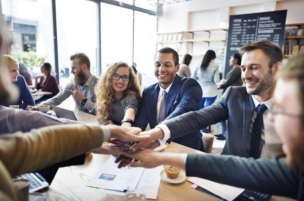 Бизнес-школа ИПМ: курсы управления проектами