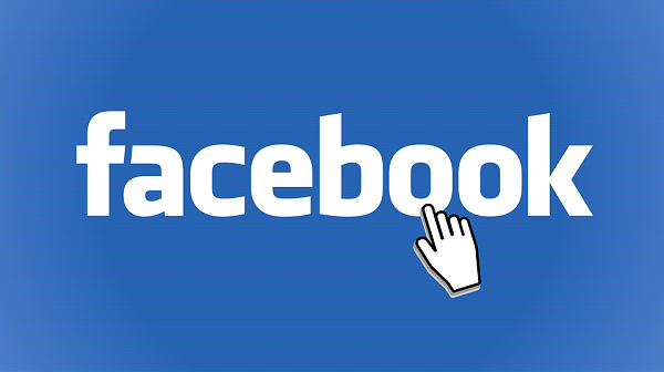 Как купить акции Фейсбук: список бирж, стоимость, дивиденды