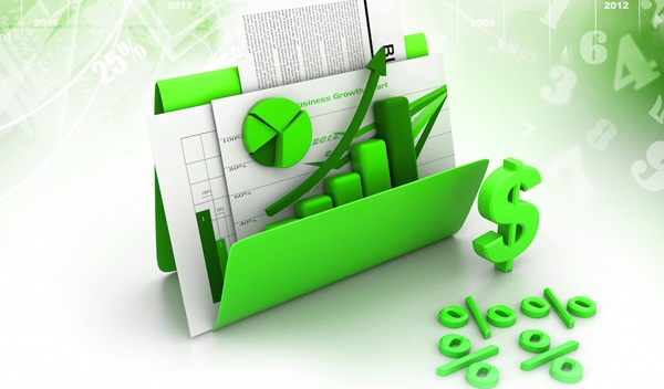 Финансовые показатели бизнеса – базовые аспекты, принципы расчетов