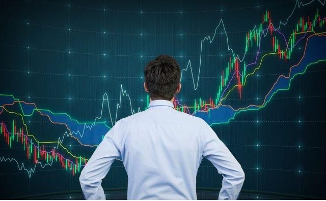 Что влияет на результативность торговли на форекс