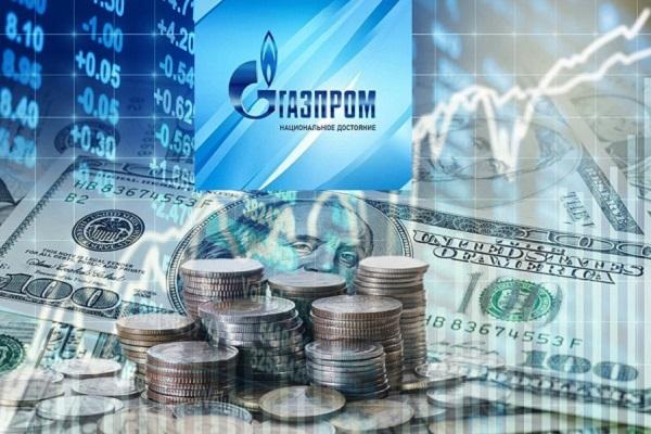 Как купить акции Газпрома физическому лицу: процедура, требования, стоимость акций