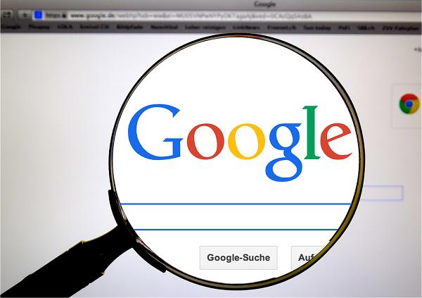 Как купить акции Гугл: типы ценных бумаг, где продаются, перспективы