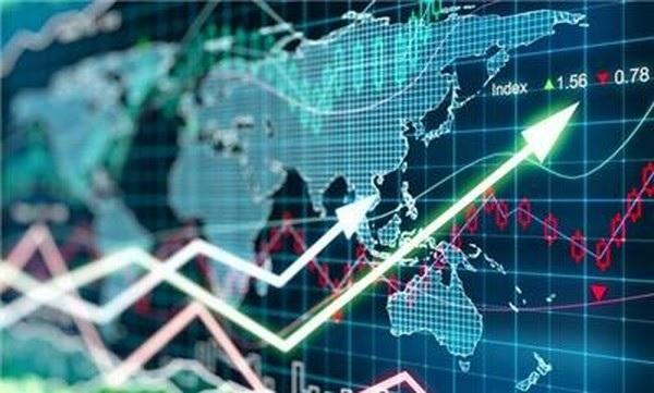 Значение индекса NPS для компании