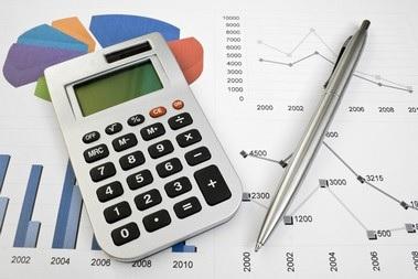 Бухгалтерское обслуживание индивидуального предпринимателя, важные нюансы