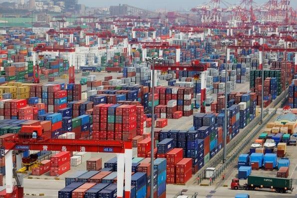 Бизнес на китайских товарах в Москве, как организовать логистику