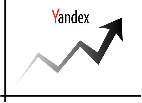 как купить акции яндекс