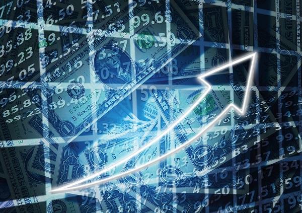 Какой курс доллара в России будет в 2019 году – факторы влияния и прогнозы