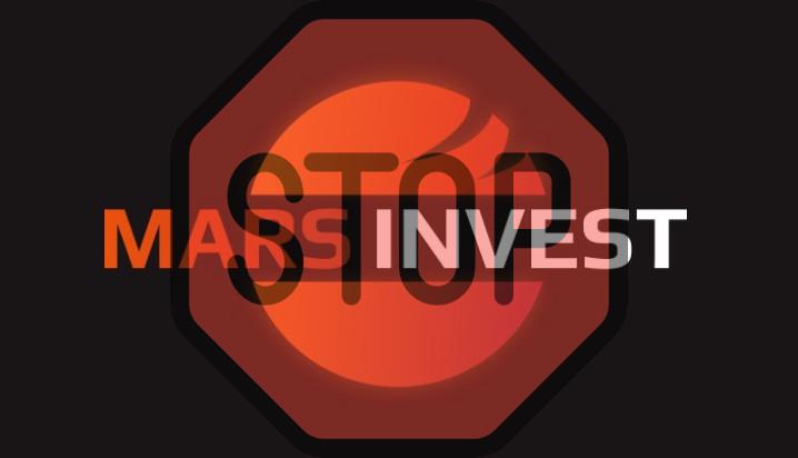 Mars Invest, mars-investltd.com