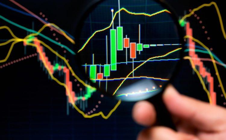 Заработок на опционах — преимущества торговли бинарными опционами