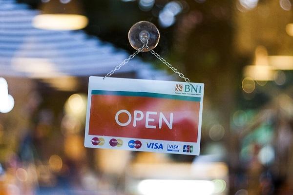 открытие магазина плюсы и минусы бизнеса