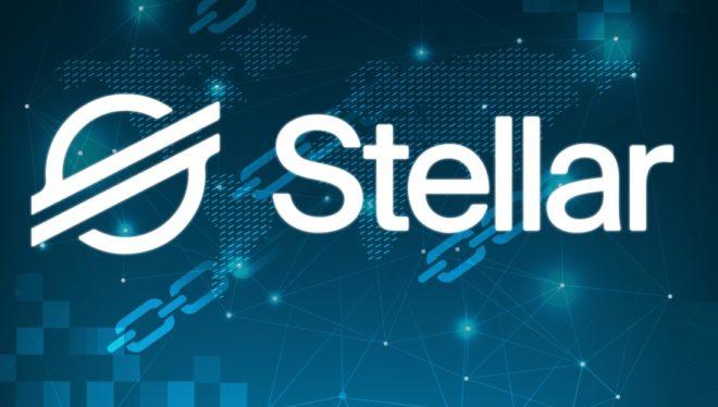 Как осуществить безопасный вывод Stellar (XLM) на Приват24