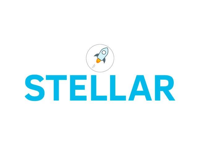 Как появилась на биржах криптовалюта Stellar Lumens