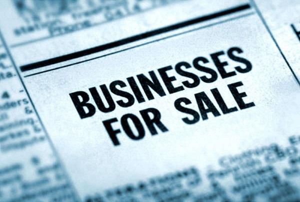 Как оценить бизнес: этапы, методы, способы
