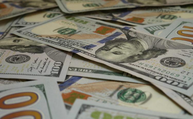 Эффекты валютных операций: Премия за риск капитала